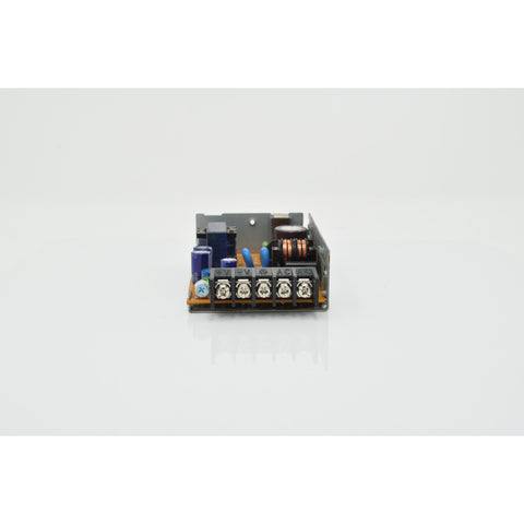 POWER SUPPLY (YPS-602)