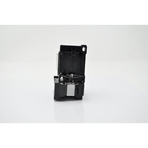 Circuit Breaker 3pole  (YPS-301)
