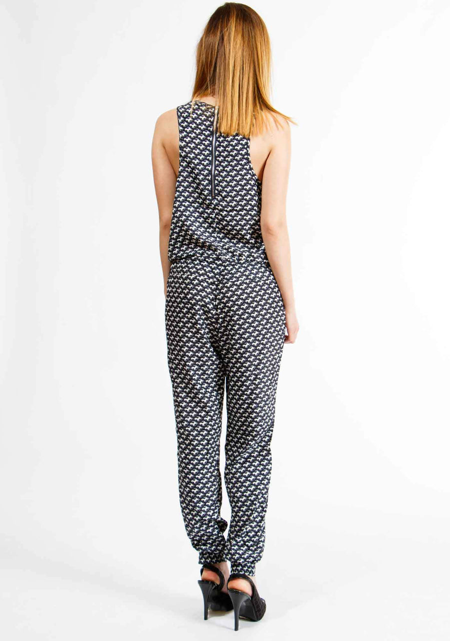 Jumpsuit, Clearance, Cheap Jumpsuit, Horses, Casual