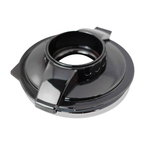 LS-588 Essence Extractor Lid