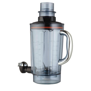 LS-658 Essence Extractor Complete Jar