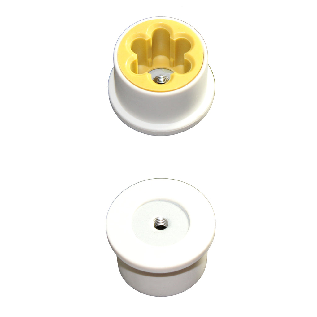 LS-658 Jar Connector Female