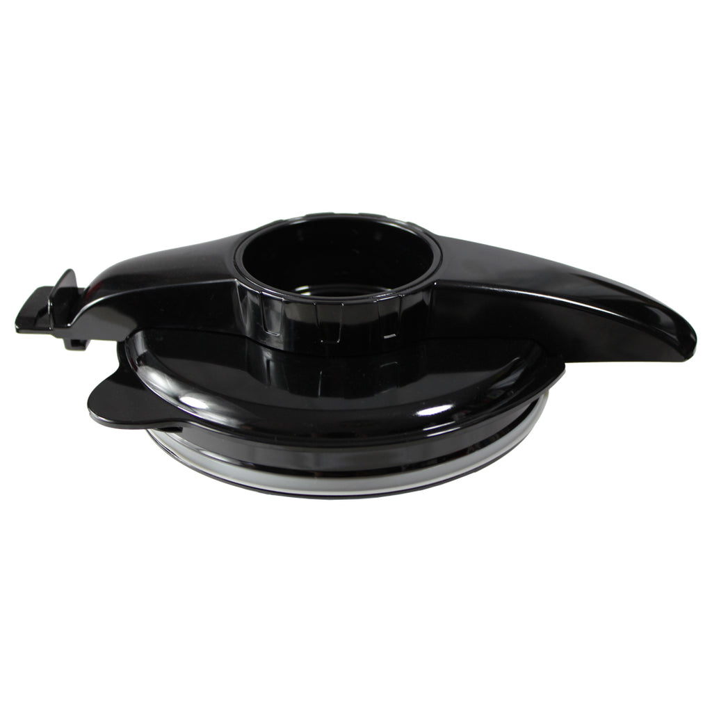 LS-758 X-Power Booster™ Lid