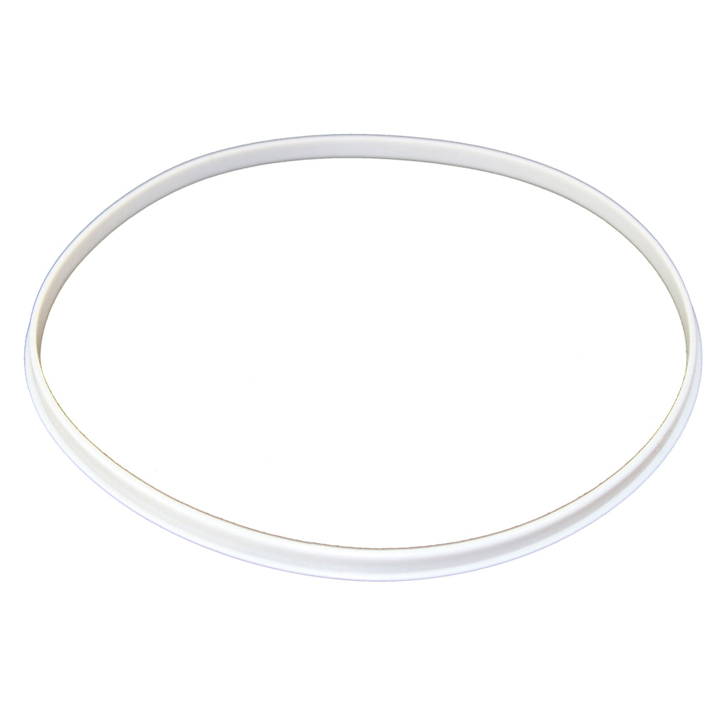 LS-758  X-Power Booster™ Lid Seal