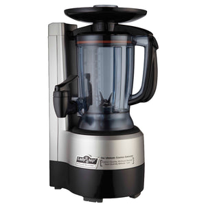 LS-758 X-Power Booster™ Pro-Series Extractor