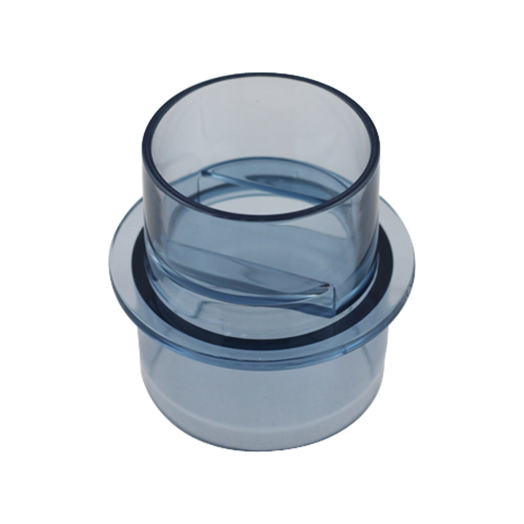 Essence Extractor Vented cap