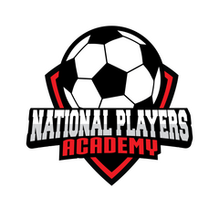 National Players Academy