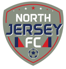North Jersey Football Club