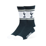 TOTTENHAM HOTSPUR FC DUSTER '47 SPORT SOCKS - ITA Sports Shop