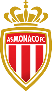 AS Monaco Home 2020 - 21 Jersey - ITA Sports Shop