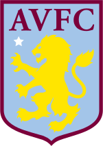 Aston Villa Home 2020/21 Jersey - ITA Sports Shop