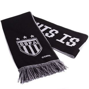 This Is My Church Scarf - ITA Sports Shop
