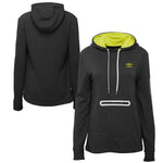 Deluxe Jogger Hoodie (Final Sale) - ITA Sports Shop