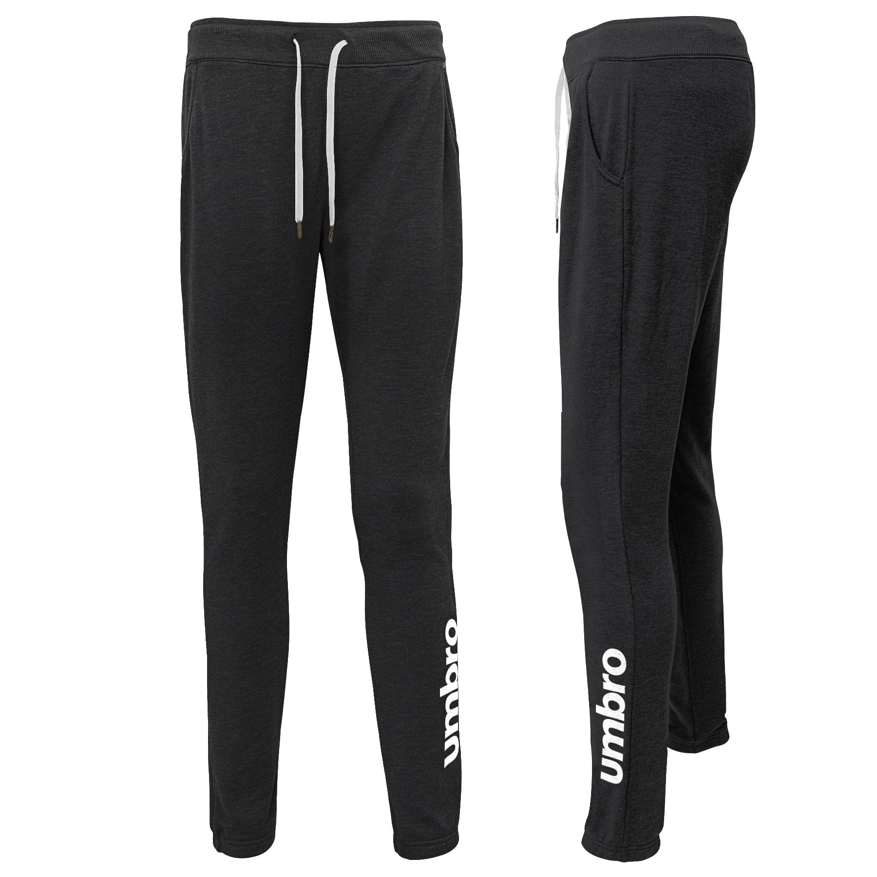 Deluxe Jogger Pants (Final Sale) - ITA Sports Shop