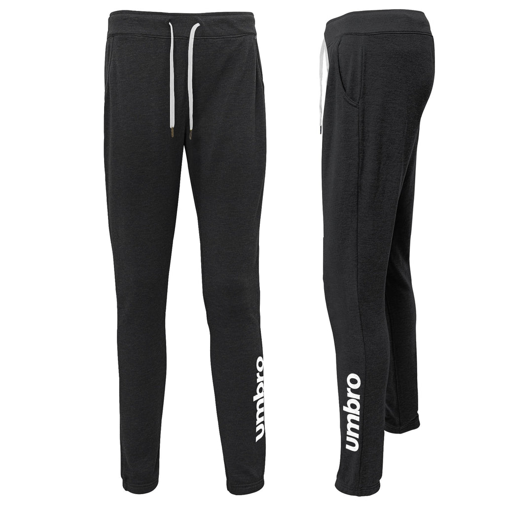 Deluxe Jogger