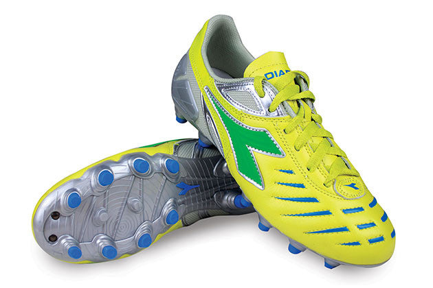 Maracana L | Womens Soccer Cleats