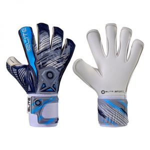 Elite Goalkeeper Gloves Barmbo 19/20 - ITA Sports Shop