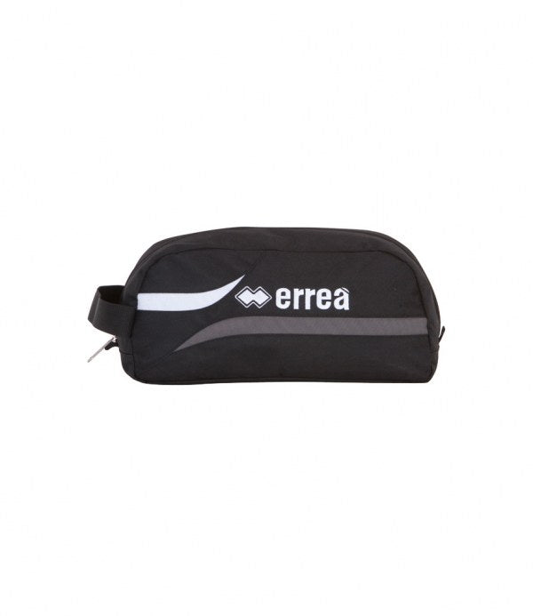 ACE Boot Bag - ITA Sports Shop
