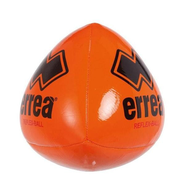 Goalkeeper Trick Ball - ITA Sports Shop