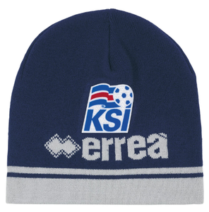 Iceland National Team KSI Knitted Hat - ITA Sports Shop