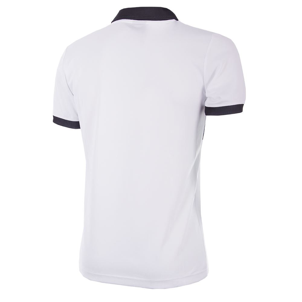 FC Internationale Away 1989 - 90 Retro Short-Sleeve Jersey - ITA Sports Shop