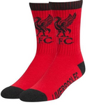 Liverpool FC Bolt 47 Sports Socks - ITA Sports Shop
