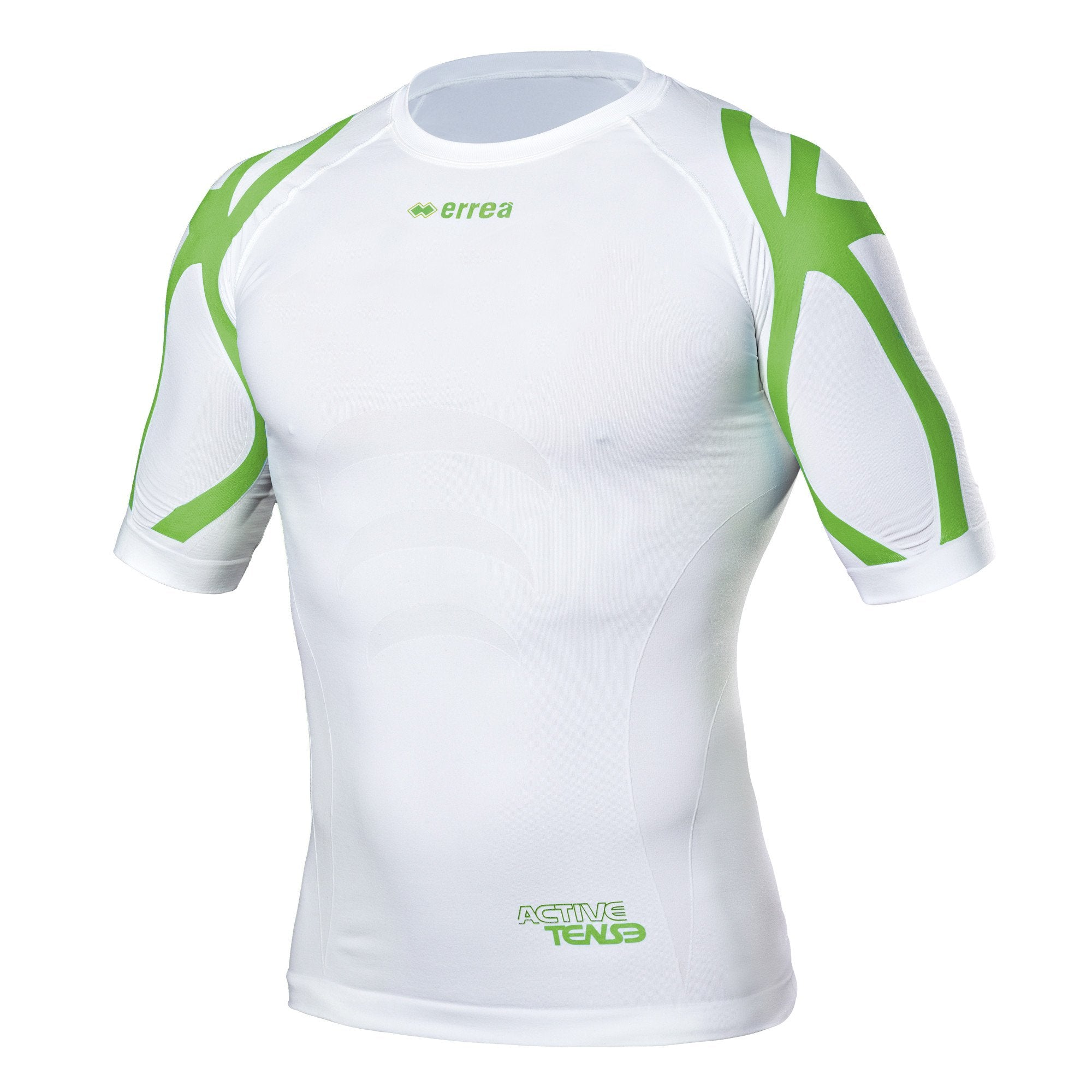 Active Tense - Fysio S/S - ITA Sports Shop