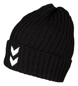 Winter Beanie Knit - ITA Sports Shop