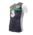 Ireland 2016 Away Jersey (Final Sale) - ITA Sports Shop