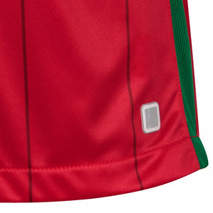Joma Bulgaria Away Jersey 2020 - 21