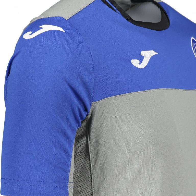 Joma Atalanta B.C. Training Jersey - ITA Sports Shop