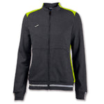 Campus II Sweat Jacket Women's - ITA Sports Shop
