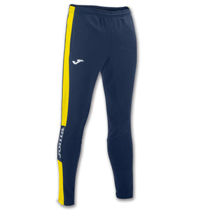 Spanish American Football Academy Track Pants - ITA Sports Shop