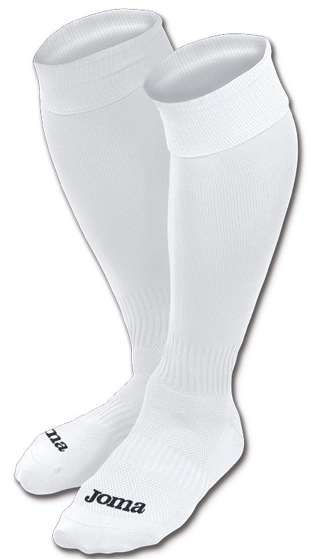 Coastal Soccer Development Academy Game Replacement Socks - ITA Sports Shop