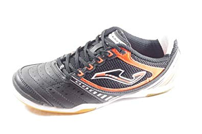 Joma Dribbling 301 Indoors - ITA Sports Shop