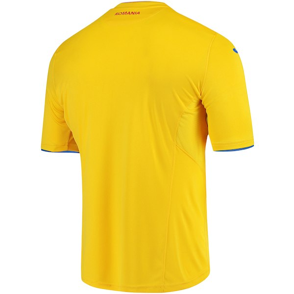 Romania National Team Jersey 2018 - 20 - ITA Sports Shop