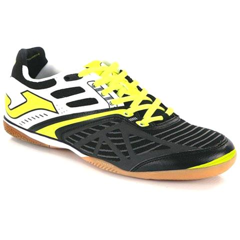 Joma Lozano 401 Indoors - ITA Sports Shop