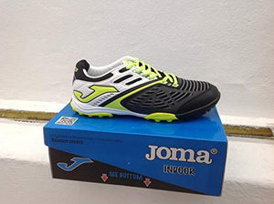 Joma Lozano 401 Turfs - ITA Sports Shop