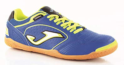Joma Maxima 405 Indoors - ITA Sports Shop