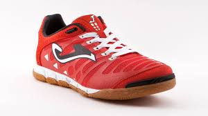 Joma Super Regate 508 Indoors - ITA Sports Shop