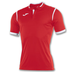 Joma Toletum Jersey (Final Sale) - ITA Sports Shop