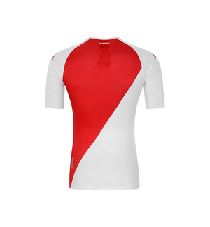 AS Monaco Home 2020 - 21 Pro Jersey