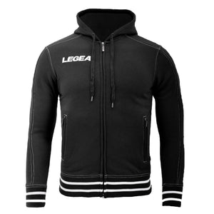 LEGEA FELPA FESTA - Final Sale - ITA Sports Shop