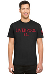 Liverpool Football Club '47 Field house T-Shirt - ITA Sports Shop