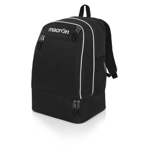 Macron Maxi-Academy Backpack - Final Sale - ITA Sports Shop