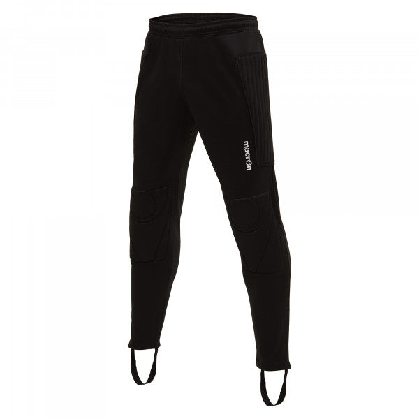 Macron Contact Goalkeeper Pants - Final Sale - ITA Sports Shop