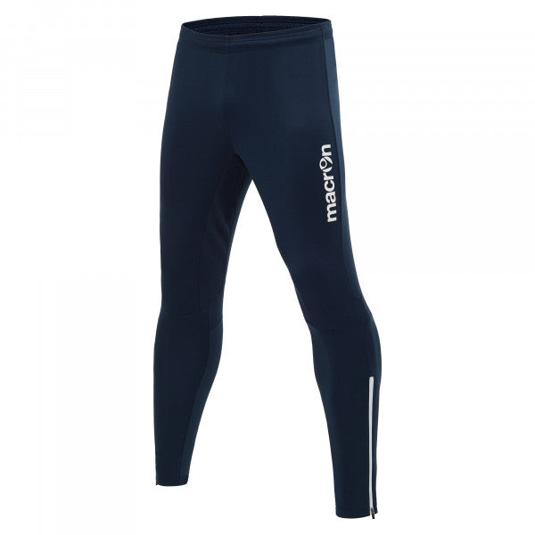 Macron Densa Training Pants - Final Sale - ITA Sports Shop