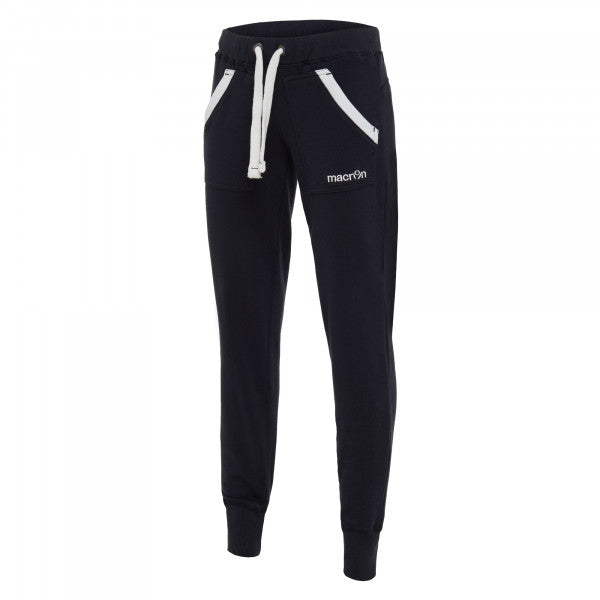 Macron Glam Women's Pants - Final Sale - ITA Sports Shop
