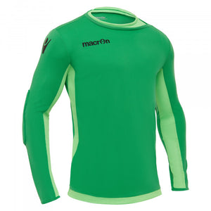Macron Lynx Goalkeeper Jersey - Final Sale - ITA Sports Shop