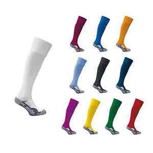 Macron Rayon Socks - Final Sale - ITA Sports Shop